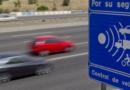 Los limites de velocidad