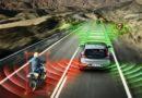 Nuevos sistemas de seguridad activa en coches