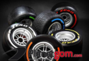 Neumáticos de última generación e inteligentes
